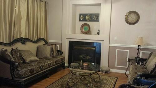 http://st.hzcdn.com/simgs/22e26235063fe5ee_8-8232/home-design.jpg