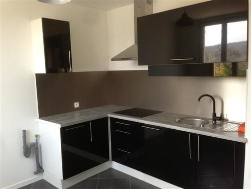 idee cuisine ouverte sejour cheap luminaires eclairage cuisine ouverte sejour perene with idee. Black Bedroom Furniture Sets. Home Design Ideas