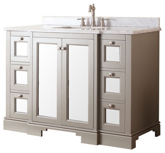 Simple Bathroom Free Standing Bathroom Cabinets Lowes Wall Tiles For Bathroom