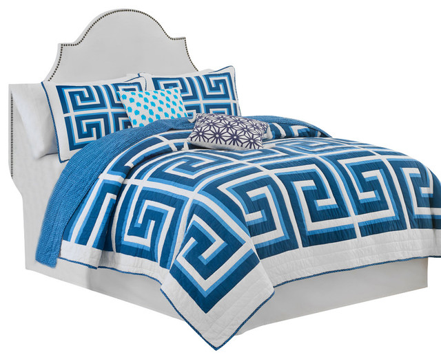 Image Result For Safavieh Edern Twin Headboard Sky Blue