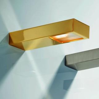 flat 2 wandleuchte bauhaus look wandleuchten von. Black Bedroom Furniture Sets. Home Design Ideas