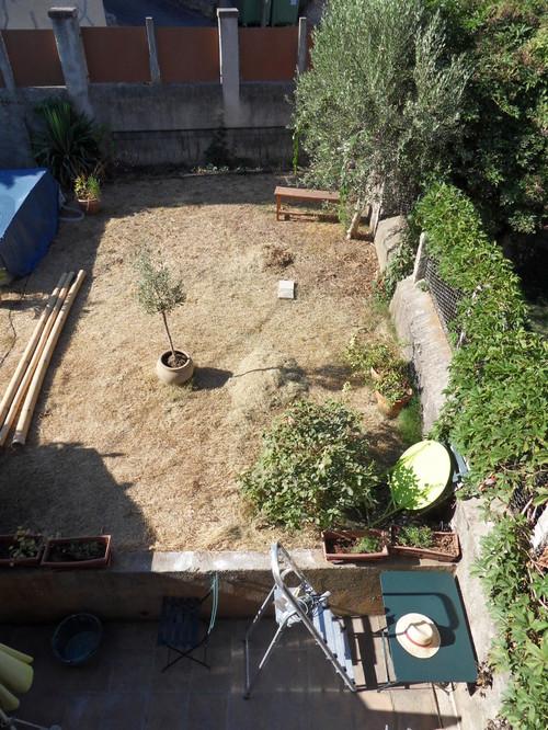 Besoin d 39 id es pour am nager un petit jardin for Petites piscines pour petit jardins