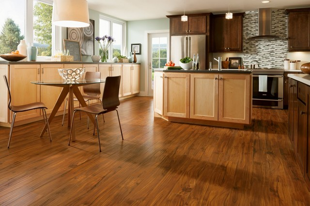 Image result for tips on choosing the flooring