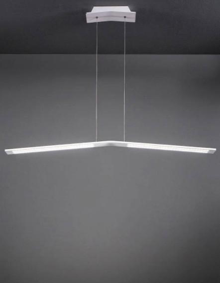 ... prodotti / Illuminazione / Illuminazione a soffitto / Lampadari