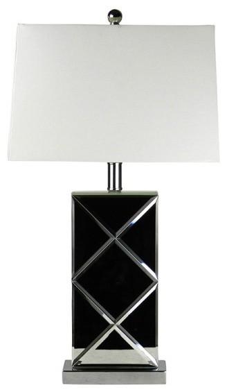 15 pretty living room lamps