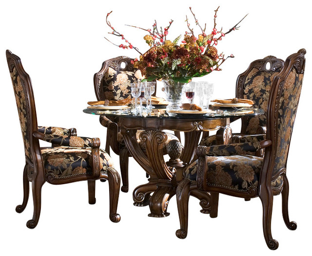 Dining Tables Kitchen Page 119