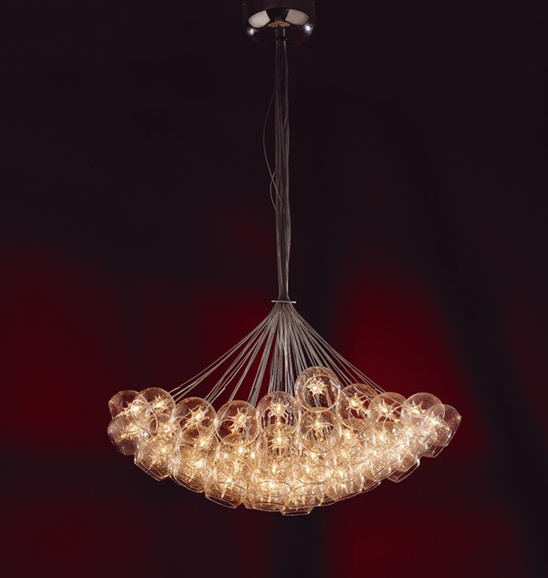hayis 61 chandelier chandelier lighting modern chandeliers