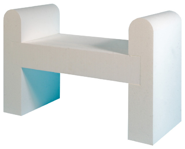... Bath / Bathroom Accessories / Bathroom Safety / Shower Benches & Seats