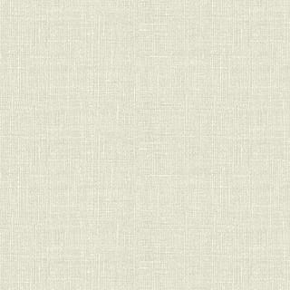 ivory lightweight linen fabric contemporain tissu d. Black Bedroom Furniture Sets. Home Design Ideas