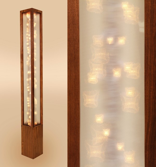 West coast lights modern floor lamps vancouver by for Contemporary floor lamps gold coast