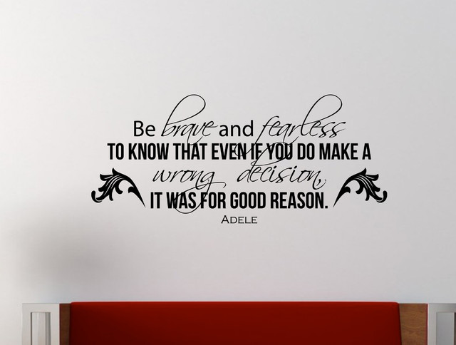 Marvelous Inspirational Wall Decals Inspirational Quotes Wall
