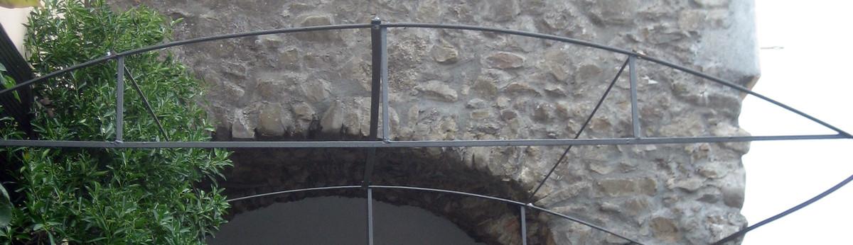 Odd   officina d'architettura e design   genova, ge, it 16128