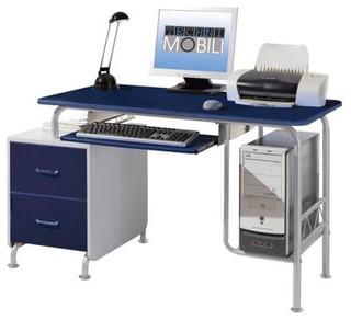 modern-home-office-accessories.jpg