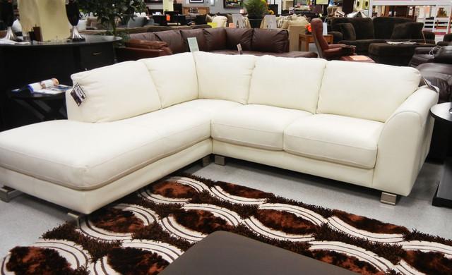 custom sofas and sectionals contemporary modular sofas san go