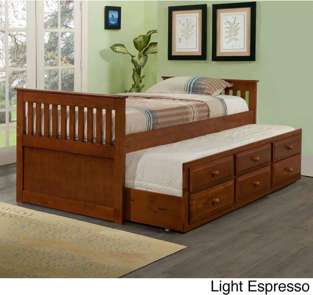 Products bedroom beds bedheads beds kids beds bedroom sets kids beds