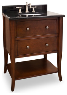 ... - Bathroom Vanity Units & Sink Cabinets - by Simply Knobs And Pulls