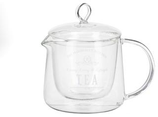 ninon th i re en verre contemporary teapots by alin a mobilier d co. Black Bedroom Furniture Sets. Home Design Ideas