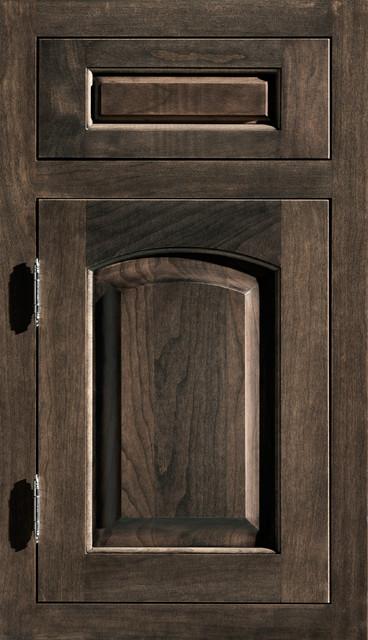 Dura Supreme Cabinetry Hampton Classic Inset cabinet Door ...