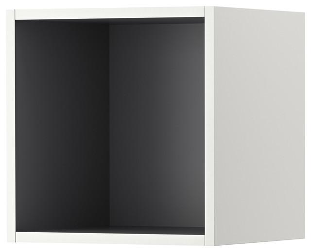 tutemo moderne biblioth que par ikea. Black Bedroom Furniture Sets. Home Design Ideas