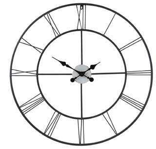 lucas decorative wall clock contemporary wall clocks