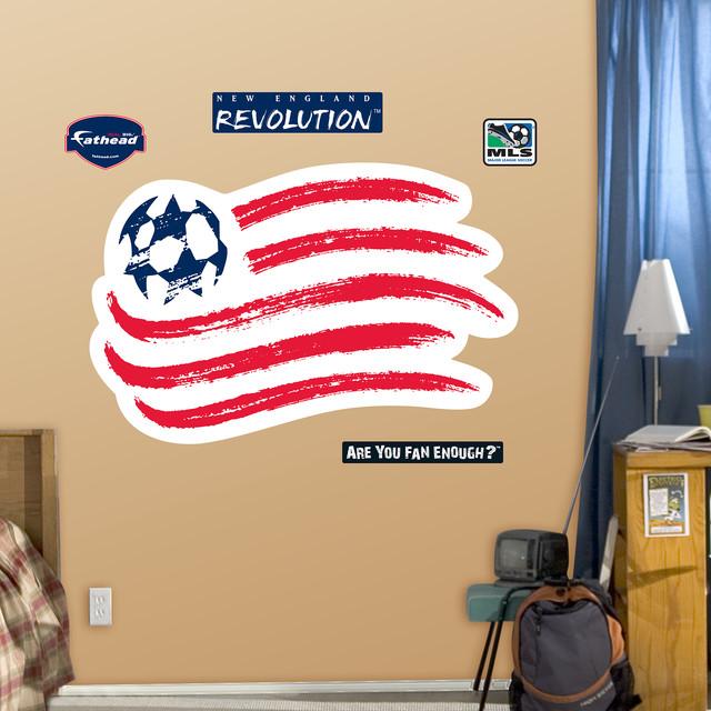 Fathead Vinyl Wall Graphic Modern Home Accessories Decor By Fathead