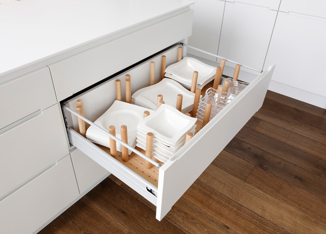 flexible schubladeneinrichtung variable drawer interior