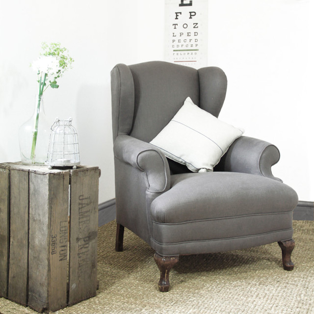 comfy armchairs armchairs accent chairs wales by