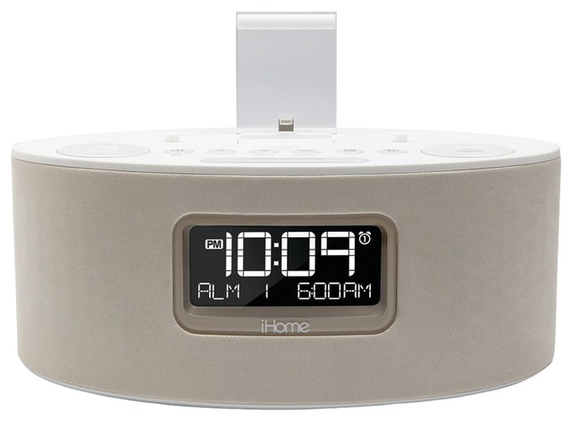222374557878 also 31193481 moreover 7 Color Switchingchanging Light Alarm Clock With Nature Sound p48844 besides Products besides 232216309747. on timex color changing clock