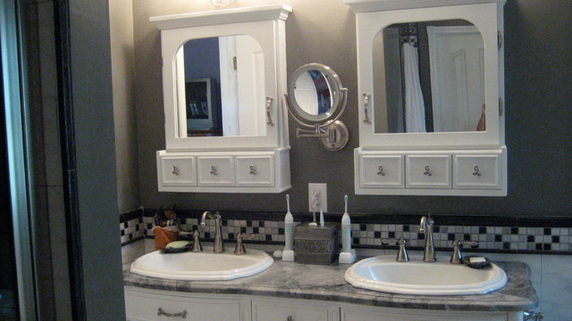 chadder co mirrors and mirror cabinets
