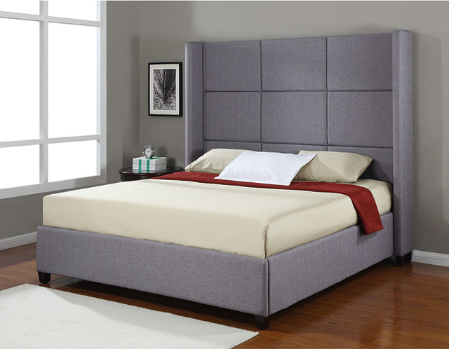 jillian queen bed 2