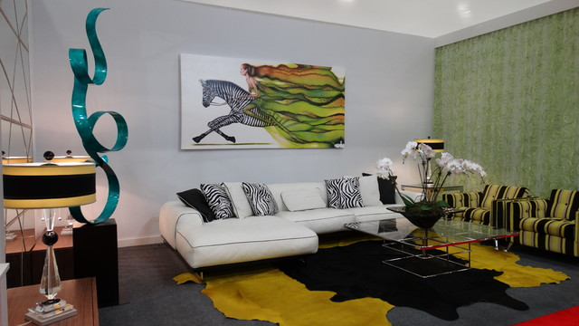 The miami home design and remodeling show spring 2015 for Miami home design and remodeling show