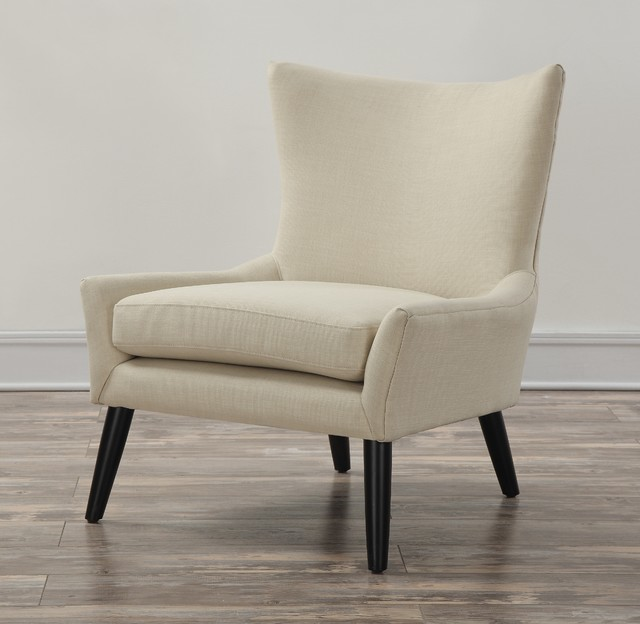 overstock upholstered armchairs 2