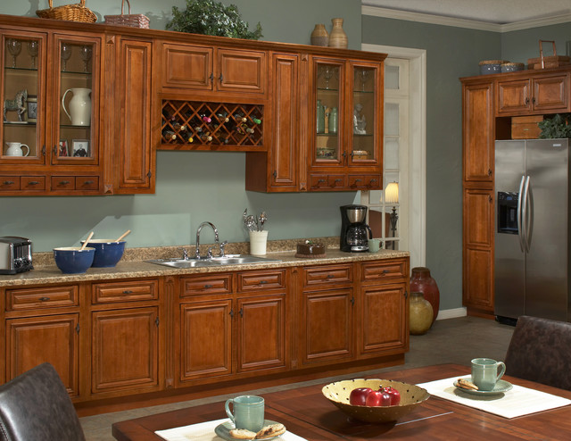 sagehill designs kitchen and bath cabinetry collections
