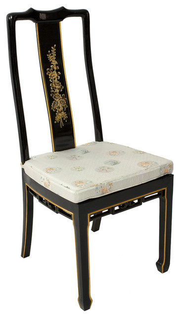 Oriental Dining Chairs Related Keywords Suggestions Oriental Dining C