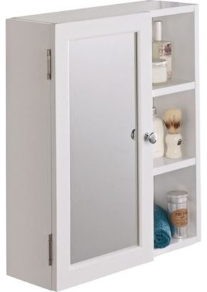 bathroom cabinet with shelves white traditional bathroom cabinets