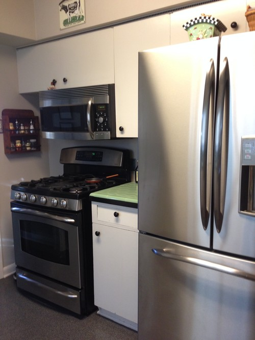 Suggestions for kitchen paint colors - Suggested paint colors for kitchen ...