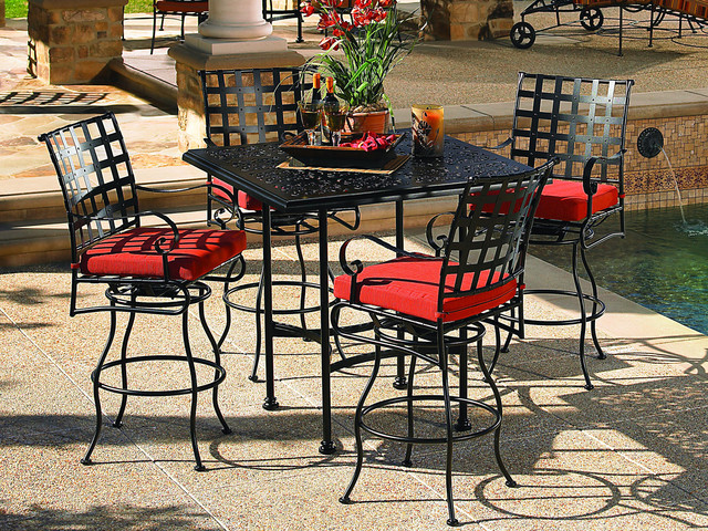 Classico Swivel Counter Stool With Arms Eclectic Outdoor Bar Stools mil