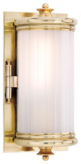 Bath Lighting Iluminaci N De Tocador Charleston De Charleston Lighting And Interiors