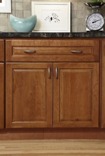 B jorgsen co st moritz kitchen cabinets detroit by - B jorgsen cabinets ...