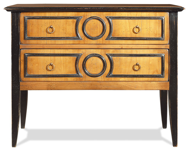 ChestKind Eclectic Furniture Other by ChestKind