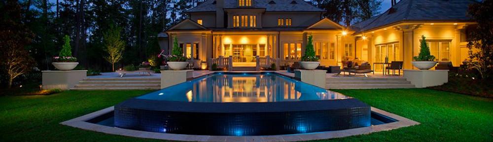 Paradise Home Design Inc House Design Plans