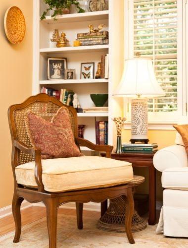 porters neck residence classique wilmington par. Black Bedroom Furniture Sets. Home Design Ideas