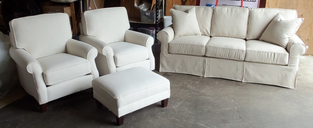 2014 customer custom orders furniture birmingham by for Furniture 7 customer service