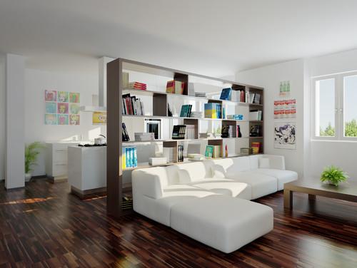 apartment Roma