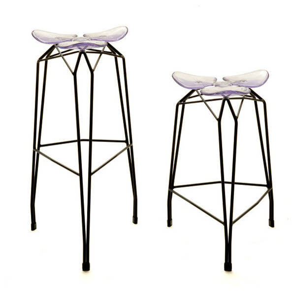Diamond Barstool by Kubikoff : modern bar stools and counter stools from houzz.com.au size 597 x 590 jpeg 53kB