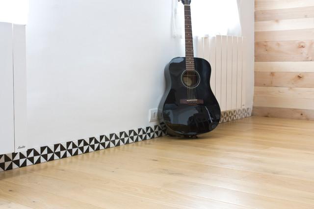 dado other metro par atelier lilikp. Black Bedroom Furniture Sets. Home Design Ideas