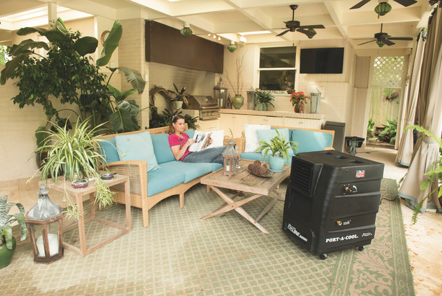 Outdoor living traditional patio furniture and outdoor for Outdoor furniture new orleans