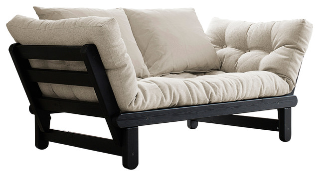 Furniture Mbel Futon Beds