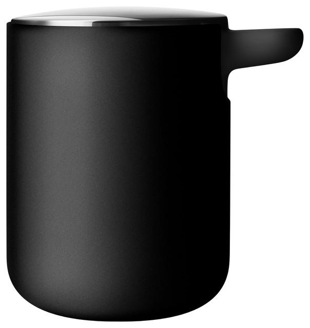 Dusche Von Innen Verputzen Welcher Aufbau : Duscharmatur Mit Thermostat : Duscharmatur, Duschbatterie, Armatur mit