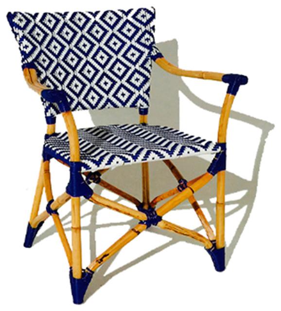 Outdoor costero sillas de comedor para exteriores - Sillas para exteriores ...